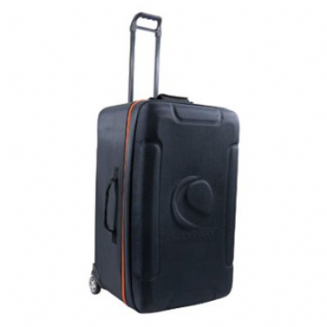 Celestron Case - NEXSTAR 8 and 9/11 OTAs